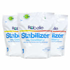 Robelle Swimming Pool Chlorine Stabilizer  Conditioner 21 Lbs