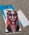 for iPhone Skin Cover Sticker Decal Vinyl Wrap Case For ALL Apple iPhone  089