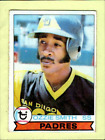Top 10 Ozzie Smith Baseball Cards 23