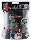 2017 IMPORTS DRAGON MLB MOOKIE BETTS LIMITED EDITION ACTION FIGURE VARIANT NEW!!