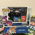 Funko POP Tamatoa - Neon [Moana] 2018 exclusive new