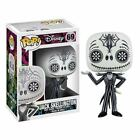 Ultimate Funko Pop Nightmare Before Christmas Figures Checklist and Gallery 85