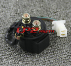 Starter Solenoid Relay For KTM 660 LC4 Rally Factory Replica 2007