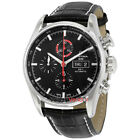 Certina DS 1 Automatic Chronograph Men's Watch C0064141605101