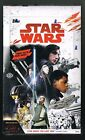 2017 Topps Star Wars The Last Jedi Factory SEALED Hobby Box 2 Hits Free Ship