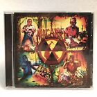 Macabre Grim Reality Special Edition CD Decomposed Records DR 006 New Sealed