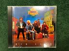 Big Life by Night Ranger (CD, 1987, MCA)  First Pressing