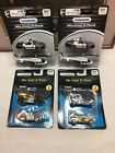 kid connection toys Diecast Vehicles 164