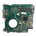 for HP Y22A Laptop Motherboard w AMD A6 6310 809987 601 100 Tested OK