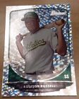 Get to Know the Top Addison Russell Prospect Cards 20
