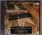 Rock Star Supernova - Rock Star Supernova - CD (Burnett/Epic 2006)