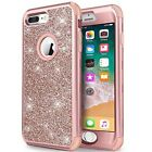 iPhone 8 Plus Case iPhone 7 Plus Heavy Duty Defender Protective Case Cover Iphon