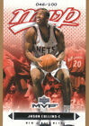 Jason Collins Cards - What's Next? 11