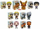 Ultimate Funko Pop Naruto Shippuden Figures List and Gallery 36