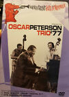 Norman Granz Jazz in Montreux - Oscar Peterson Trio 77 (DVD, 2004)
