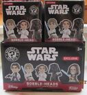 FUNKO MYSTERY MINIS STAR WARS HOT TOPIC EXCLUSIVE BRAND NEW CASE OF 12