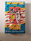 2015-16 donruss basketball HOBBY- 24 packs-1 Game used or auto per box!!