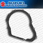 2006 - 2017 SUZUKI GSX-R GSXR 600 750 OEM RIGHT SIDE ENGINE CLUTCH COVER GASKET