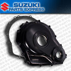 2008 - 2017 SUZUKI GSX-R GSXR 600 750  RIGHT SIDE ENGINE CLUTCH COVER W/ GASKET