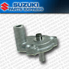 NEW 2000 - 2013 SUZUKI QUADSPORT LT-Z400 LTZ 400 ENGINE OIL PUMP 16400-29F00