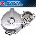 NEW SUZUKI DRZ400 DRZ 400E 400 E 400S DR-Z SM LEFT SIDE ENGINE COVER