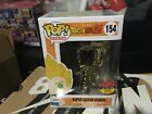 Ultimate Funko Pop Dragon Ball Z Figures Checklist and Gallery 116