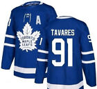 Ultimate Toronto Maple Leafs Collector and Super Fan Gift Guide 42