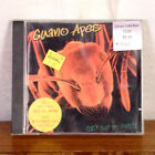 Guano Apes Don't Give Me Names CD 2000 Supersonic Records playgraded M-