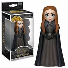 Funko Rock Candy | Game Of Thrones | Lady Sansa | Vinyl Figure