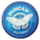 YO YO DUNCAN BUTTERFLY The Original CASE OF 12