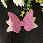 Lovely Bows Pattern Metal Cutting Dies For DIY Scrapbooking Paper Cards Craft JB