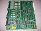 VARIAN ION IMPLANTER 160XP80XP TRANSFER CPU BOARD FOR RLS 200 AUTOLOADER
