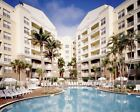 Three Nights in Orlando at Vacation Village by Disney World only 4995