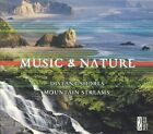 Nature & Music: Distant Shores & Mountain Str