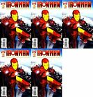 Ultimate Guide to Iron Man Collectibles 36