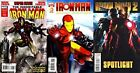Ultimate Guide to Iron Man Collectibles 37