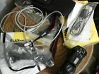Nikon COOLPIX 950 1.9MP Digital Camera & LC-ER1 WC with accessories