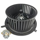Blower Motor Front For 325 323 328 330 3 Series Coupe E90 BM3126102 64119227670