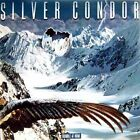 Silver Condor - Trouble At Home CD Autograph Steve Plunkett Hard Rock AOR
