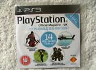 51779 Issue 53 Official UK Playstation 3 Magazine Demo Disc - Sony Playstation 3