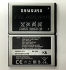 USED BATTERY FOR SAMSUNG T739 R450 M540 RANT M630 A637