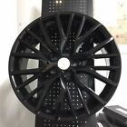 4 20 LEXUS RX300 RX330 RX350 RX400H RX450 2017 F SPORT RIMS WHEELS NEW RIMS