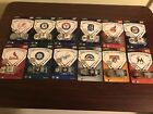 Nascar 164 MLB Lot of 12