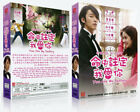 You Are My Destiny Fated to love you Korean Drama DVD with Good English Subs