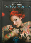 WP BODY ART SERIES 2 WORLDS BEST TATTOO MODELS 150 NEW  RARELY SEEN IMAGES