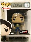Ultimate Funko Pop Fallout Figures Checklist and Gallery 56