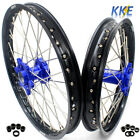 21/19 KKE MX WHEEL RIM FOR HUSQVARNA FE FC TE TC 125 250 350 300 450 2014-2019