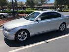 2009 BMW 5-Series 528i 2009 for $100 dollars