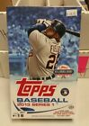 2013 Topps Series 1 Baseball SEALED NEW Hobby Box 36 Packs *FREE SHIPPING*