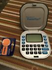 Weight Watchers Calculator Points Plus WW Tested New Battery